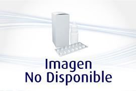 Budemar Duo Suspensión Para Inhalación 100 / 6 mcg Caja Con Aerosol Con 120 Dosis