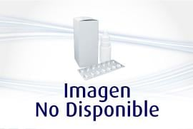 Gynovin Caja x 21 Grageas – Bayer