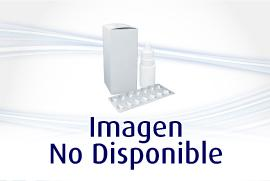 Condroitina / Glucosamina Natural Light Cap Dur 400-500 Mg Oral