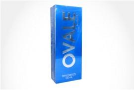 OVALE SHA 2%