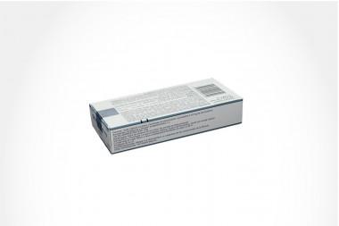 Strattera 40 mg Caja Con 14 Cápsulas