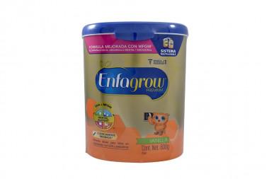Enfagrow Premium 3 Tarro Con 800 g