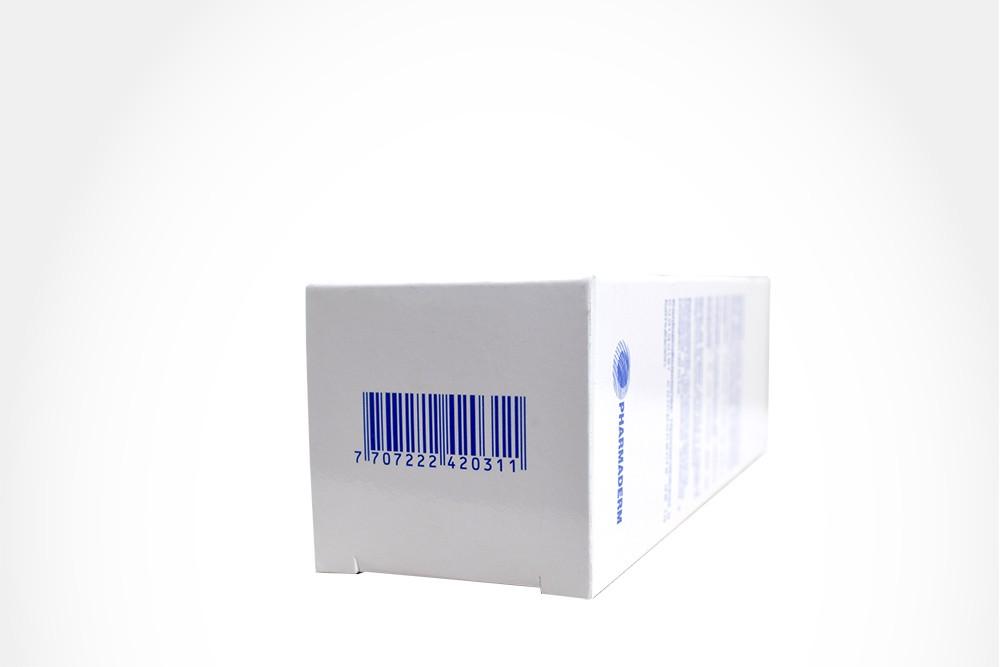 Cicacare Caja Con Tubo x 60 g - Protector Cutáneo