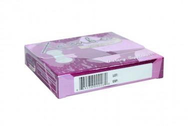 Disposable Lansinoh Protectores Mamarios Caja Con 36 Unidades