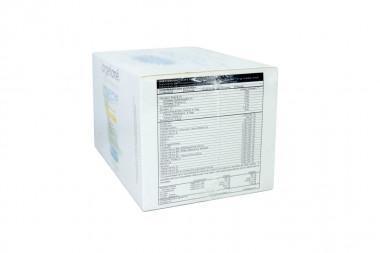 Acu-Life Pastillero Semanal Dosificado Caja Con 1 Unidad