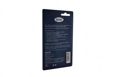 Clob-X En Shampoo 0,05 % Caja Con Frasco Con 125 mL