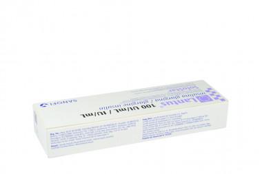 Winadeine 325 / 8 mg Caja Con 100 Tabletas