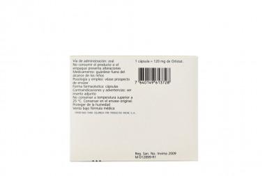 Eucerin pH5 Protector Labial Empaque con Barra Con 4.8 g – Labios Resecos