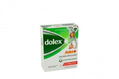 Zinnat Granulos 250 mg /5 mL Caja Con Frasco Con 70 mL - Suspención Oral