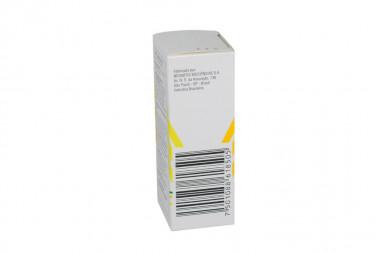 Fucidin Crema Caja Con Tubo Con 30 g