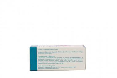 Creon 25000 300 mg Caja Con 20 Cápsulas