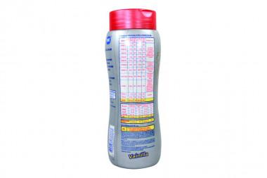 Naprozol 500 / 20 mg Caja Con 10 Tabletas De Liberación Modificada