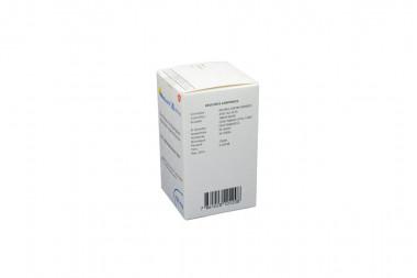 Wellbutrin XL 150 mg Caja Con 30 Tabletas de Liberación Prolongada