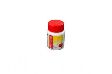 Vitacerebrina Frasco Con 60 Tabletas