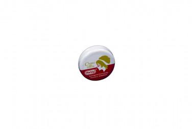 Crema De Limón Merey Lata 15 g Con Astringente