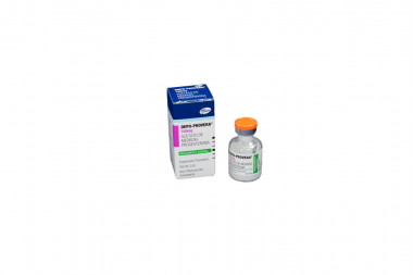 Depo-Medrol 150 mg Caja Con Frasco Con 3 mL