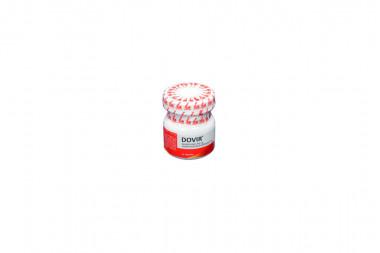Dovir 200 / 5 mg Frasco Con 10 Tabletas
