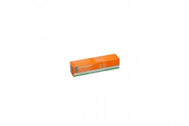 Espasmobil 20 mg / 5 g Caja Con 1 Ampolla De 5 mL
