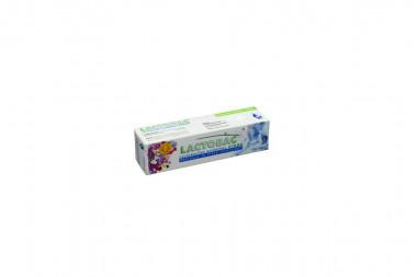 Lactobac Caja Con Frasco x 10 mL – Flora Intestinal