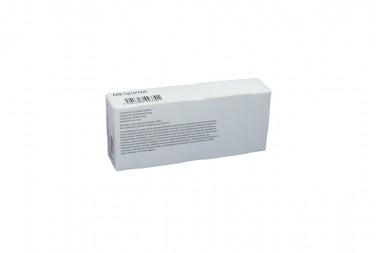 Mesigyna 50 / 5 mg Caja Con 1 Hypak De 1 mL
