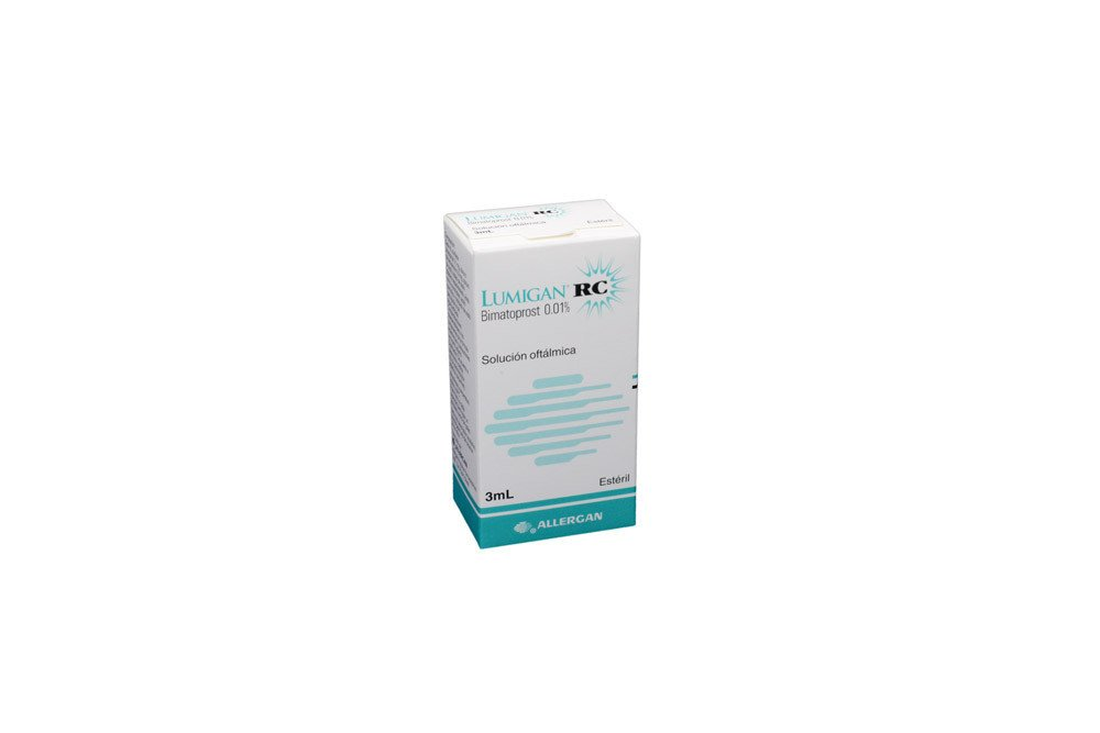 Ivermectin horse paste for human scabies