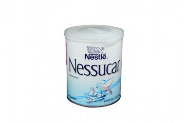 Nestlé Nessucar Tarro Con 550 g