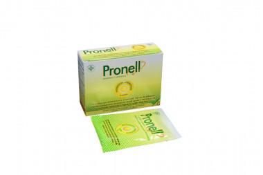 Pronell Caja Con 6 Sachets Con 18 g