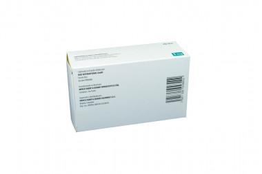 Propecia 1 mg Caja Con 28 Tabletas Recubiertas