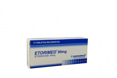 ETORIMED