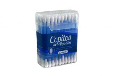 COPITOS HIGIETEX