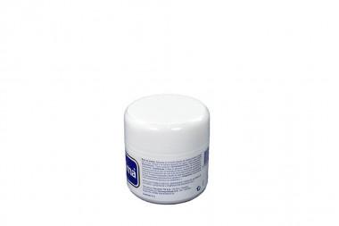 Blankísima Tarro x 60 g Crema – Tecnoquímicas