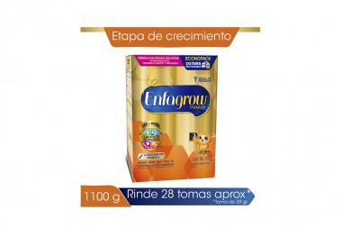 Enfagrow Premium 3 Polvo Caja Con 1100 g