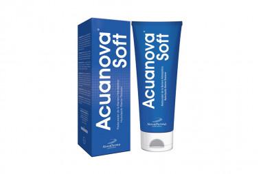 Acuanova Soft Caja Con Frasco Con 220 g