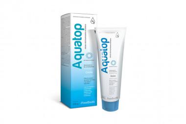 Aquatop Crema Caja Con Tubo Con 250 g