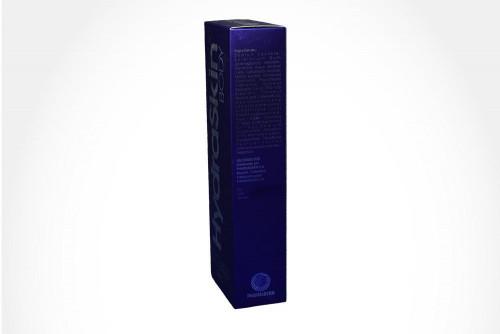 Hydraskin Body Caja Con Frasco x 280 mL - Hidratante Corporal