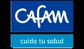 Droguerias Cafam